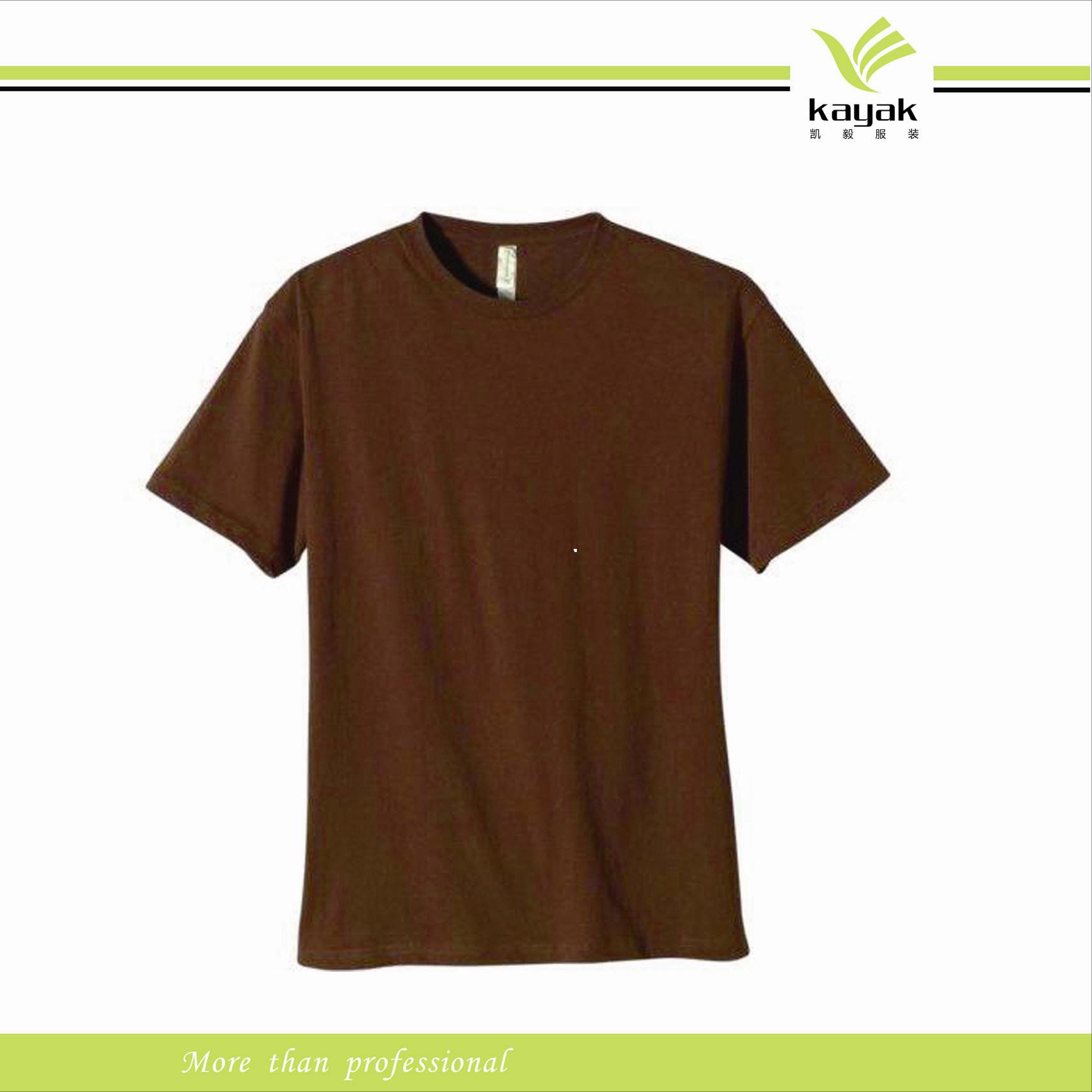 China custom tshirts manufacturer in guangzhou china t for T shirt distributor manufacturers