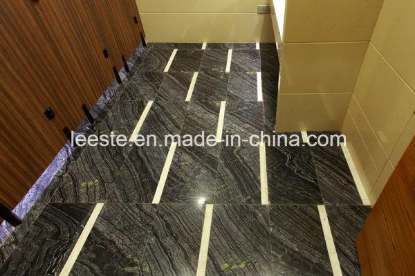 Hot Sale Chinese Natural Marble with Good Price