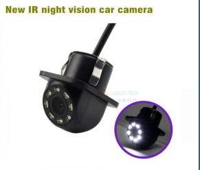2016 Newest IR Night Vision Car Camera Rear View