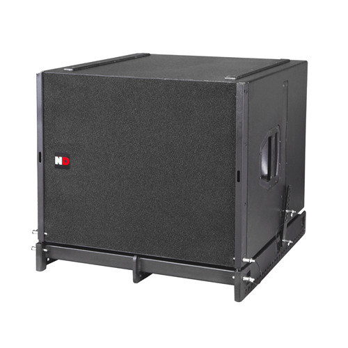 The Line Array/Professional Speaker /Subwoofer/ HiFi Speaker /Loudspeakr /Hot Sale Speaker/Speakerkt 1.18W