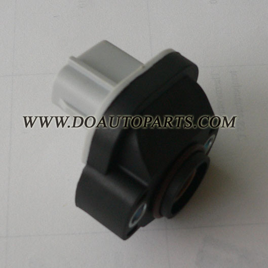 Dodge Throttle Position Sensor TPS33