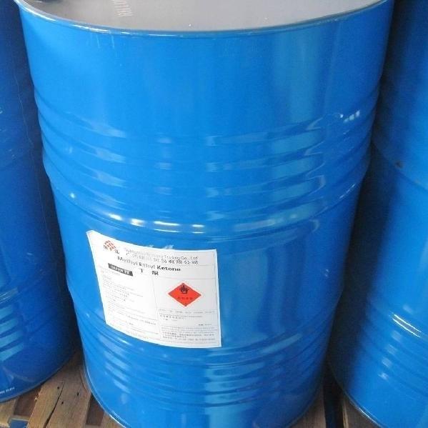 Solvent 2-Butanone (MEK) for HPLC & Spectrophotometry