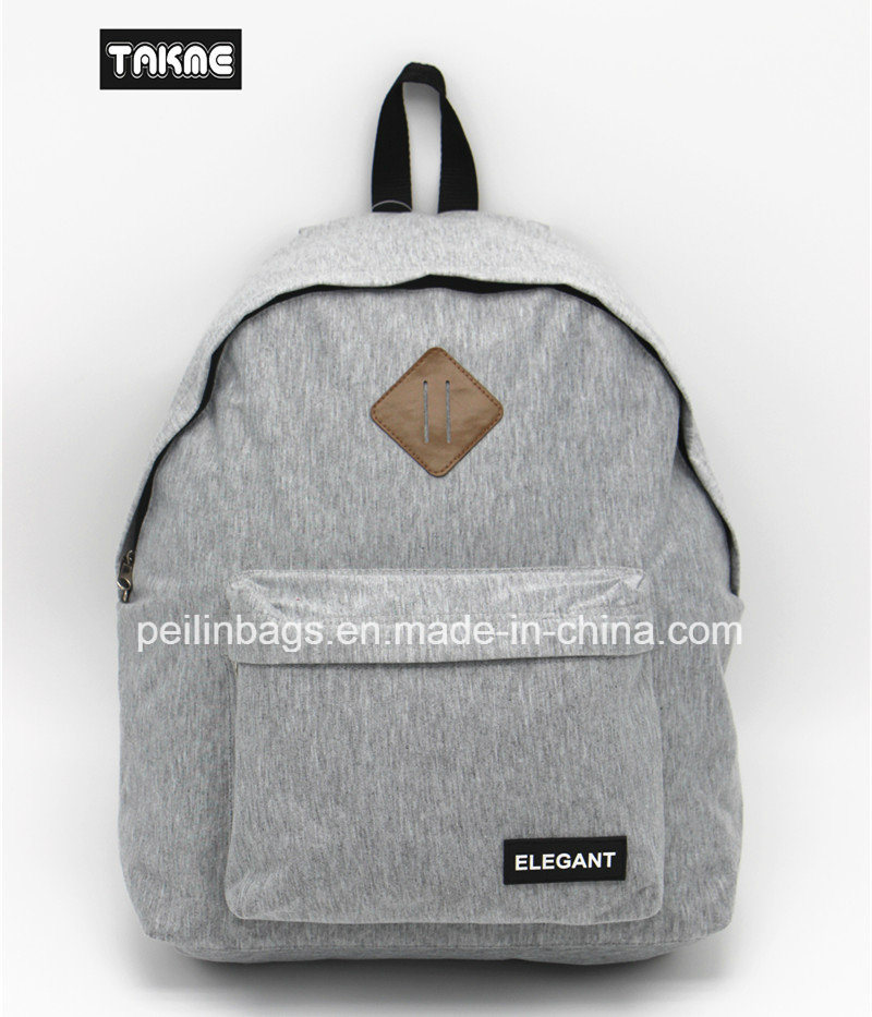 Fashion Design Backpack Bag for School, Travel, Leisure