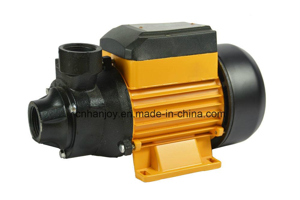 Centrifugal Pump QB Peripheral Pump QB60/70/80