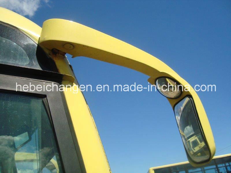 Car Rearview Mirror for Changan Bus