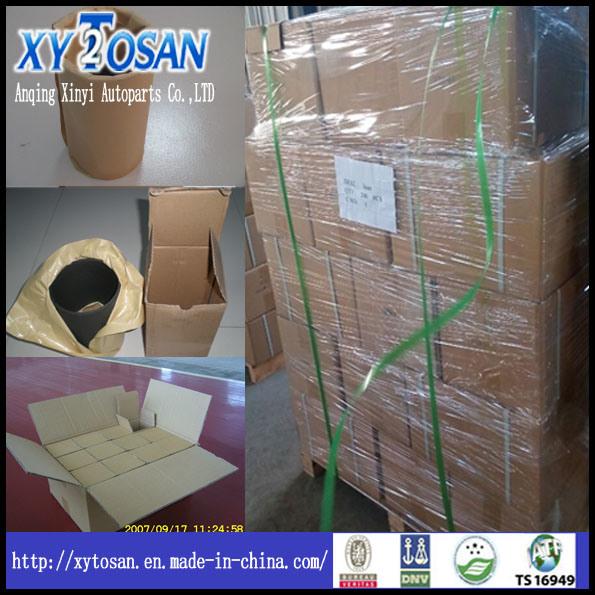 Cylinder Liner for Caterpillar 3306/ 3064/ 3208/ 3114/ 3160/ D343 (ALL MODELS)