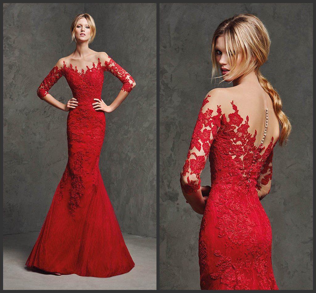 plus size dresses 18
