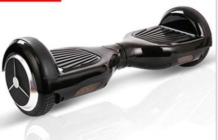 Smart Self Balancing Electric Scooter Balance 2 Wheels