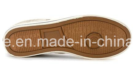 New Arrival Casual Mens Flat Shoes for Wholesale Made in China