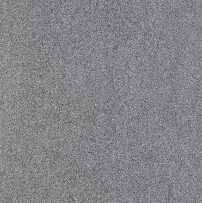Hot Sale Building Material Full Body Rustic Porcelain Matt Floor Tile (Z3500)