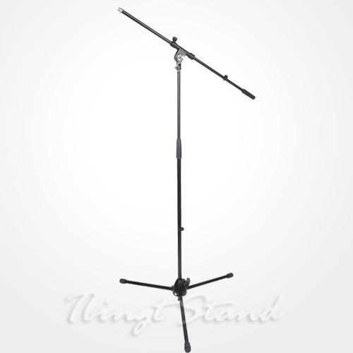 Tripod Base Microphone Stand (TMC103)