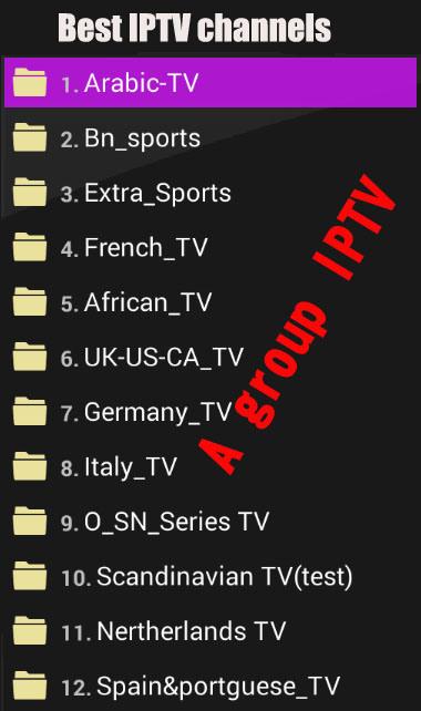 Android TV Box Arabic IPTV Turkey TV Kodi 17.1 4k Video E8 TV Box Good Than X96