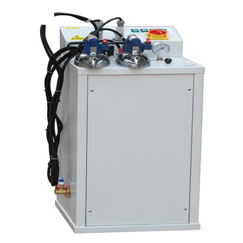 Dzf Steam Generator