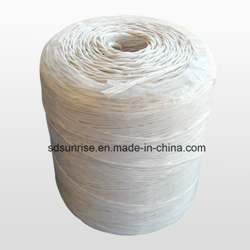 PP Split Film Twine Tie Rope