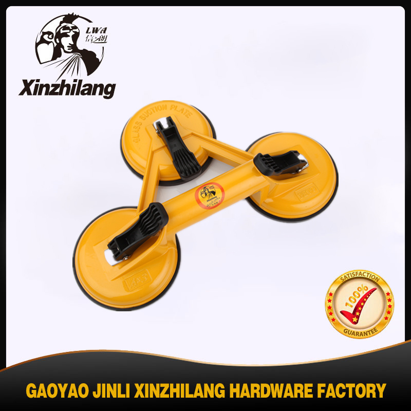 Best Saler High Quality Glass Suction Cup