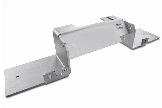 China Factory Precision Machinery Sheet Metal Fabrication OEM/ODM