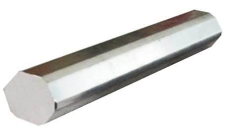 Aluminium/Aluminium Alloy Bar for Machinery