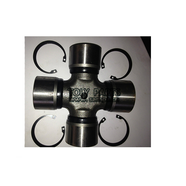Japanese U Cross Joint Bearing for Isuzu Guis-58