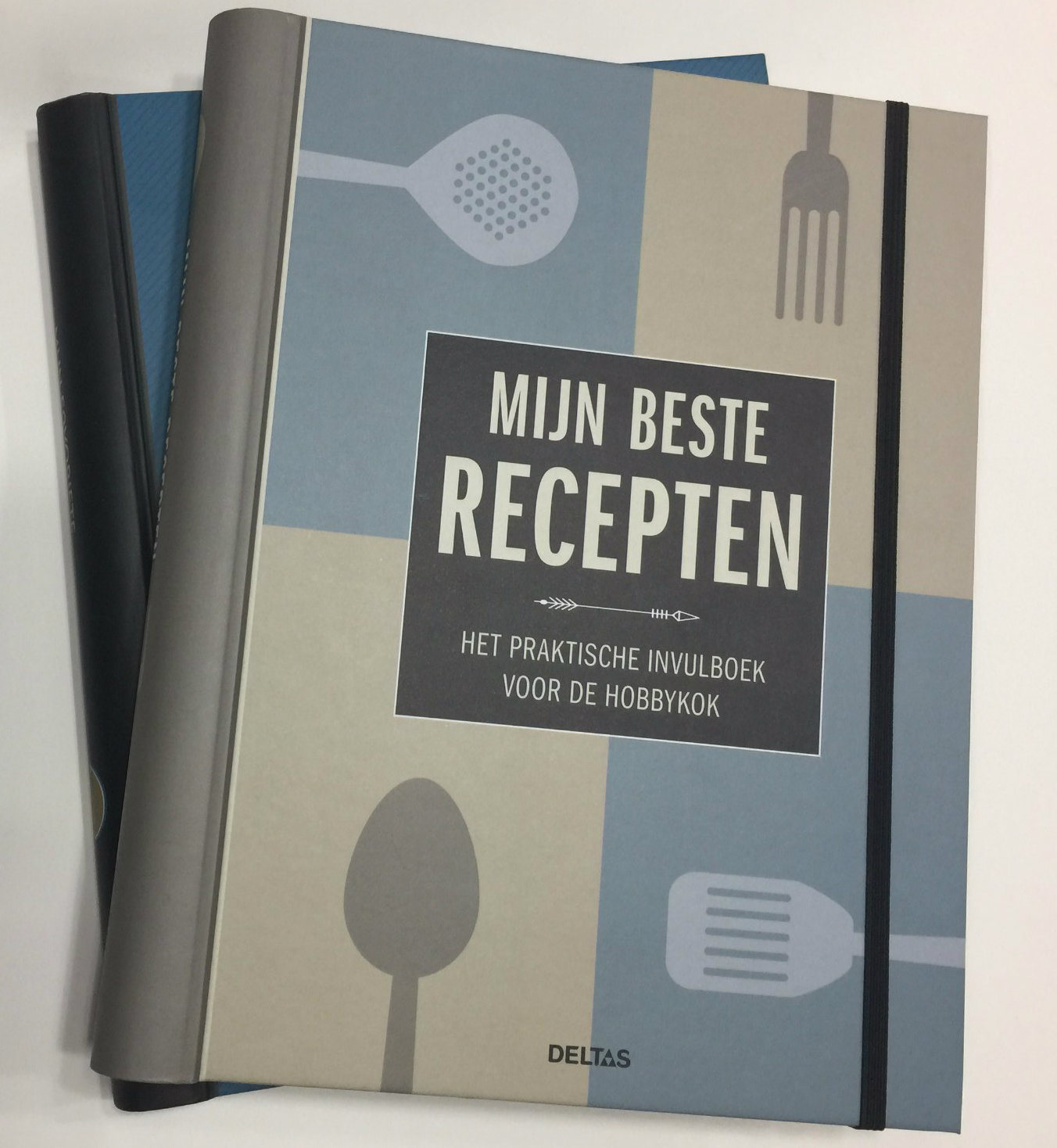 Wire-O Book