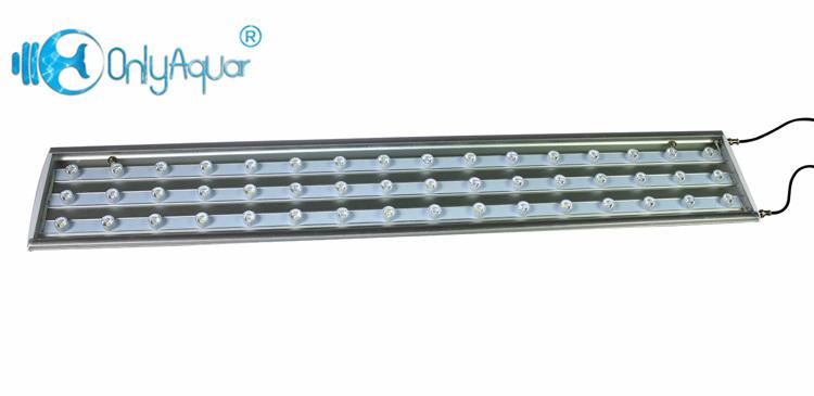 Onlyaquar 1.2BS203 LED Aquarium Light