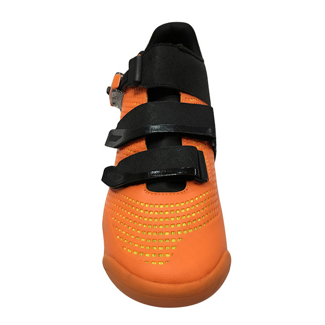 2017 Anti-Slip Bicycle Shoes Cycling MTB Bike Shoes Men Racing Cycle Footwear Wholesale Cycling Shoes