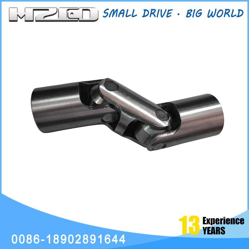 Hzcd Gd Precision Universal Joint Coupling