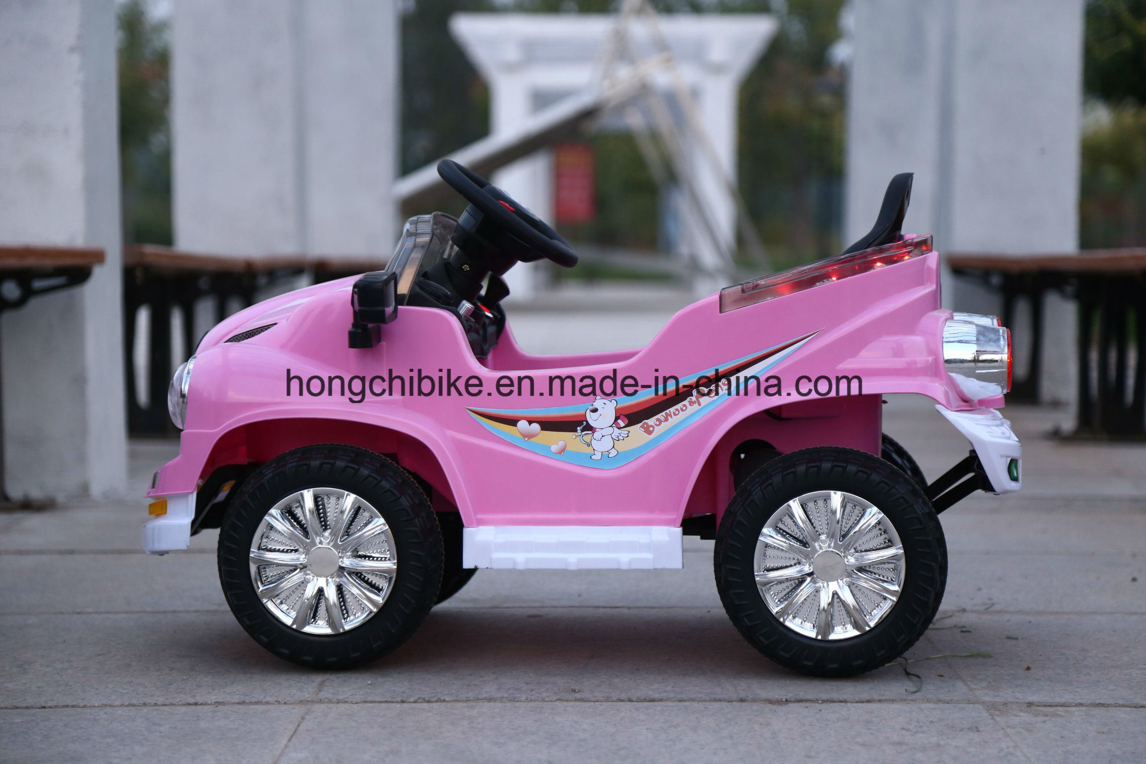 Children Electric Rid-on Cars/Children Battery Cars