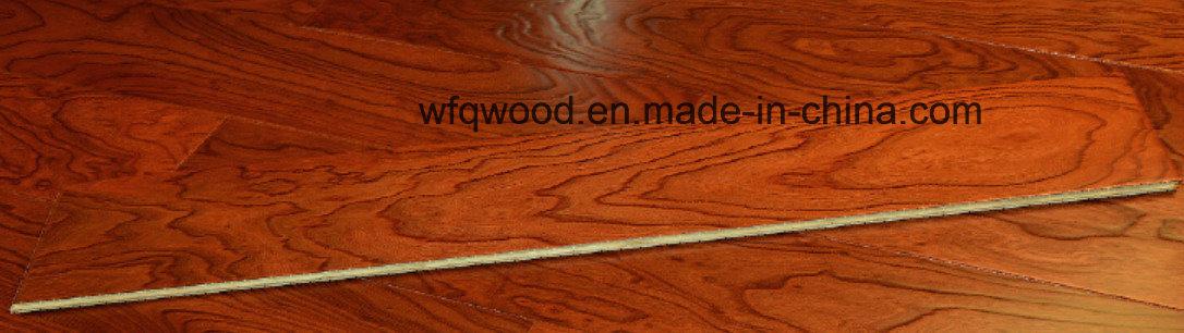 9042 Elm Antique Wood Flooring