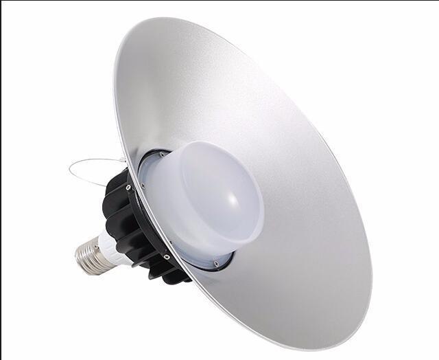 E26 E27 E39 E40 Base High Bay Lighting LED