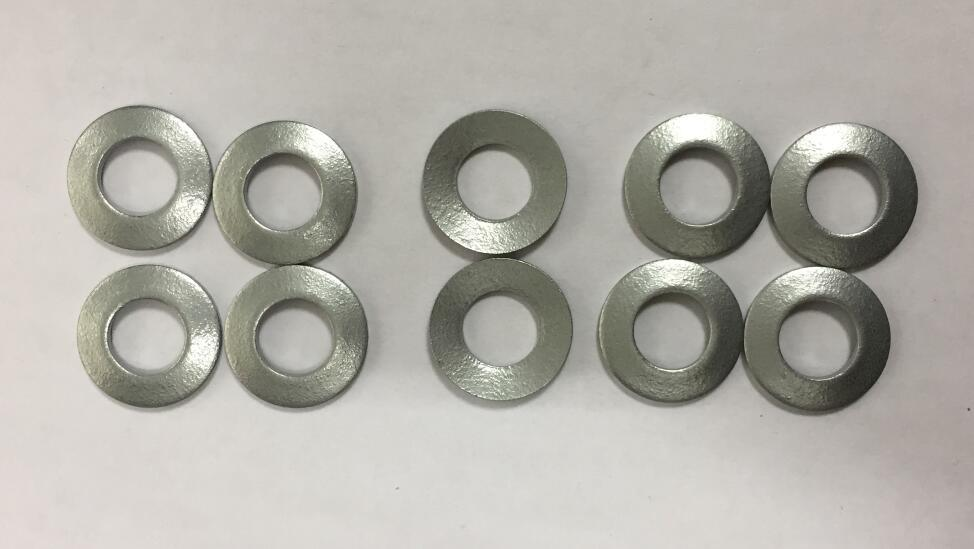 Disc Spring Washer-Customized