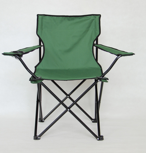 Camping Folding Chair for Beach, Fishing (ET-CHO107)