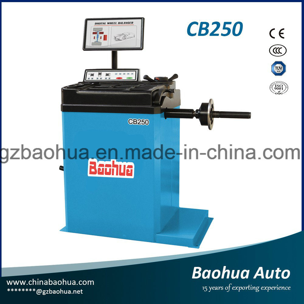 Wheel Balancer /Car Tire Balancer