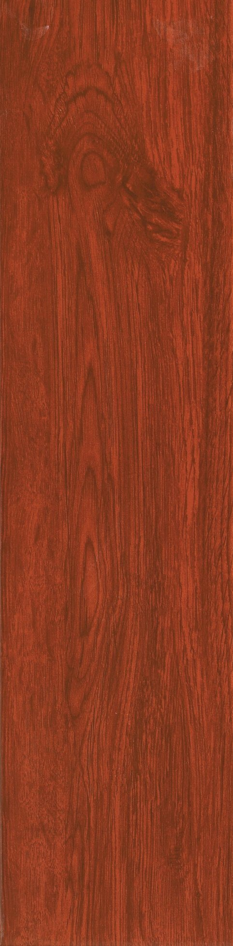 China wood look classic style glazed porcelain tile ceramic tiles wood look classic style glazed porcelain tile ceramic tiles deep colour dailygadgetfo Image collections