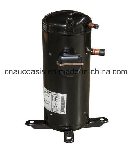Scroll Compressor for Refrigeration (C-SCN453L3H)