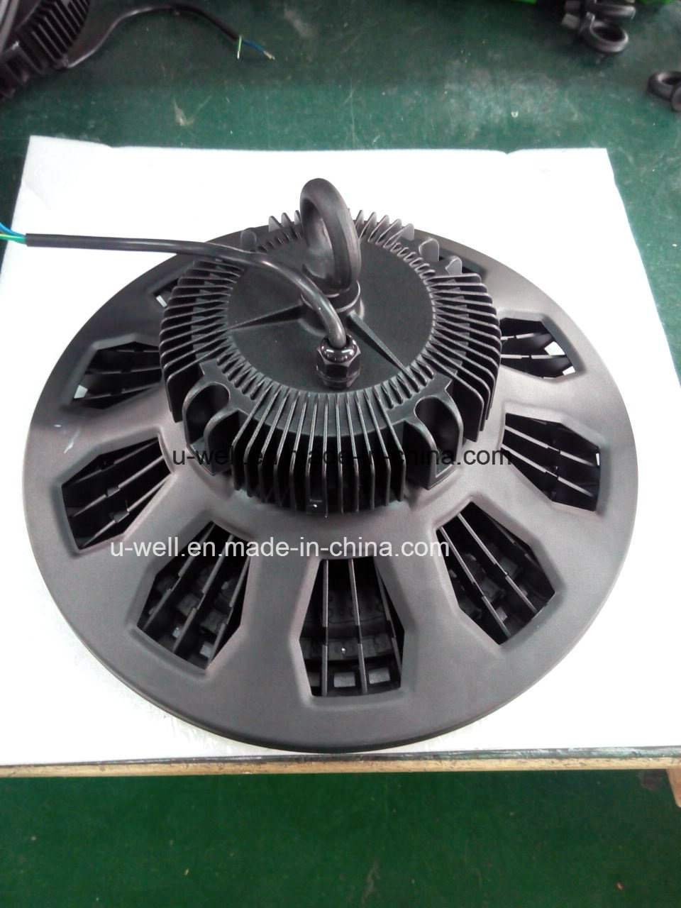 LED Industrial Light From China Manufacture