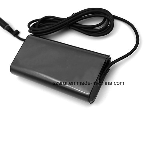 New Style 90W 19.5V-4.62A 6c3w2 for DELL