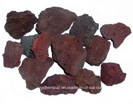 Pumice Stone, Lava Stone, Used in Construction, Irrigation Works, Grinding, Filter Material