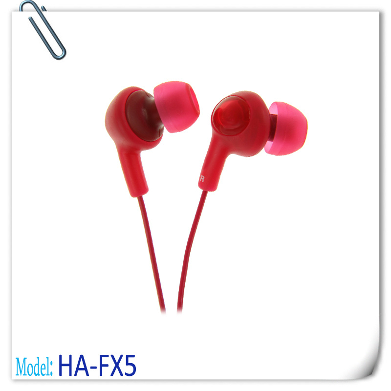 Earbuds with microphone computer - orange earbuds with microphone