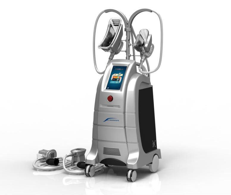 lipofreeze machine