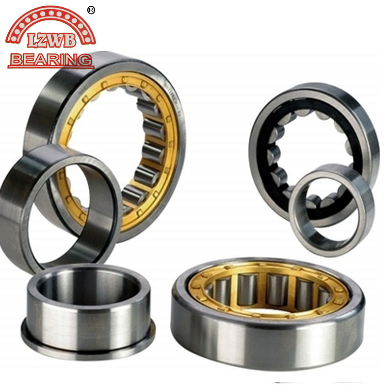 High Quality and Hot Sale Cylindrical Roller Bearing