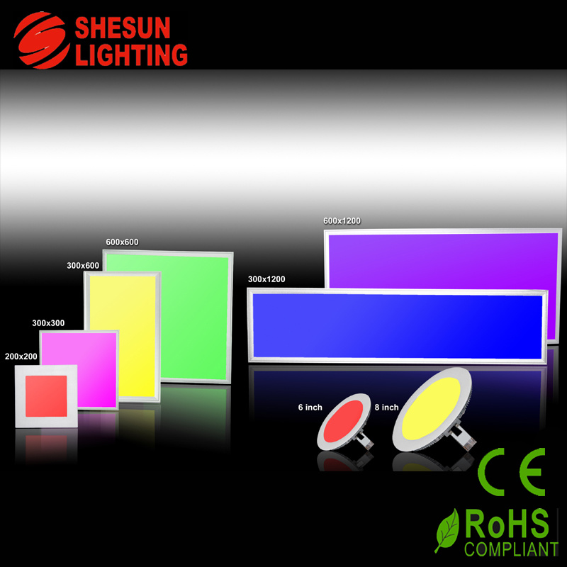 Fluorescent Ceiling Light Panels - China Led Ceiling Light Panel