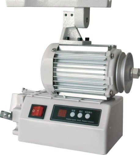 China energy saving saving sewing machine motor china for Sewing machine motor manufacturers