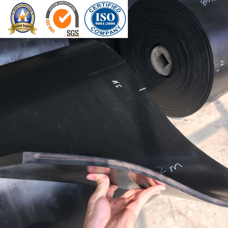 Energy-Saving Conveyor Belt, Power-Saving Conveyer Belt, Power-Saving Rubber Belt, Ecotex