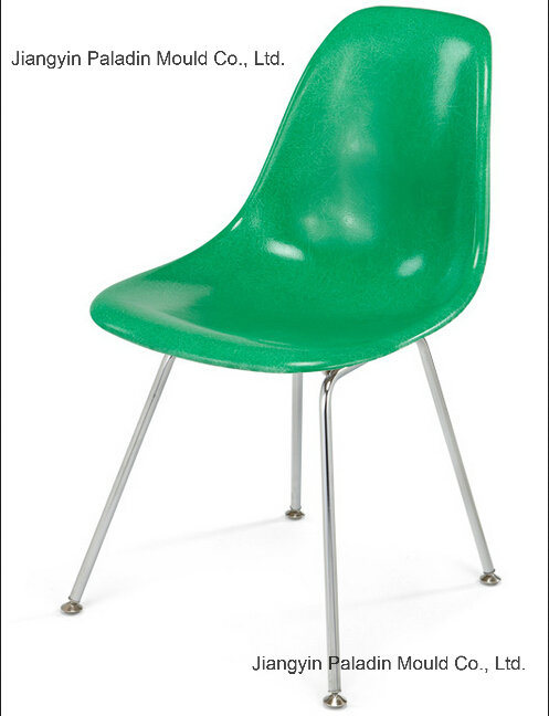 SMC Mould for Shell Chair