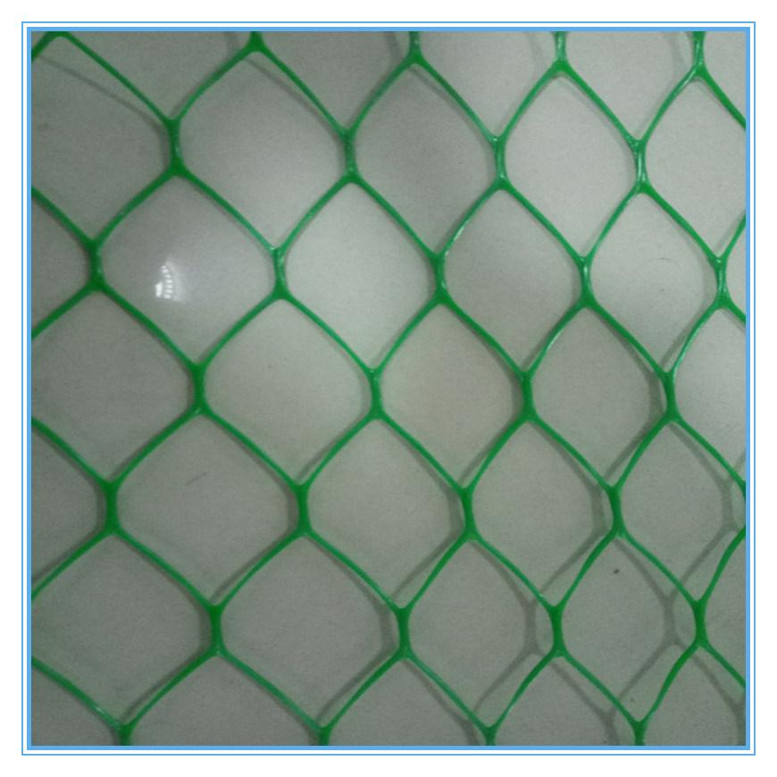 Polyeter Mesh / Wire Mesh