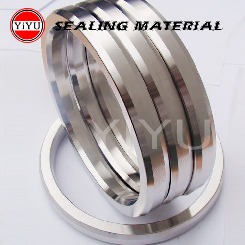 Metal Joint Gasket