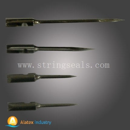 High Quality Metal Tagging Needle