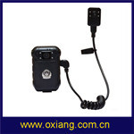 Wireless USB HD 1080P Camera Detect Police DVR