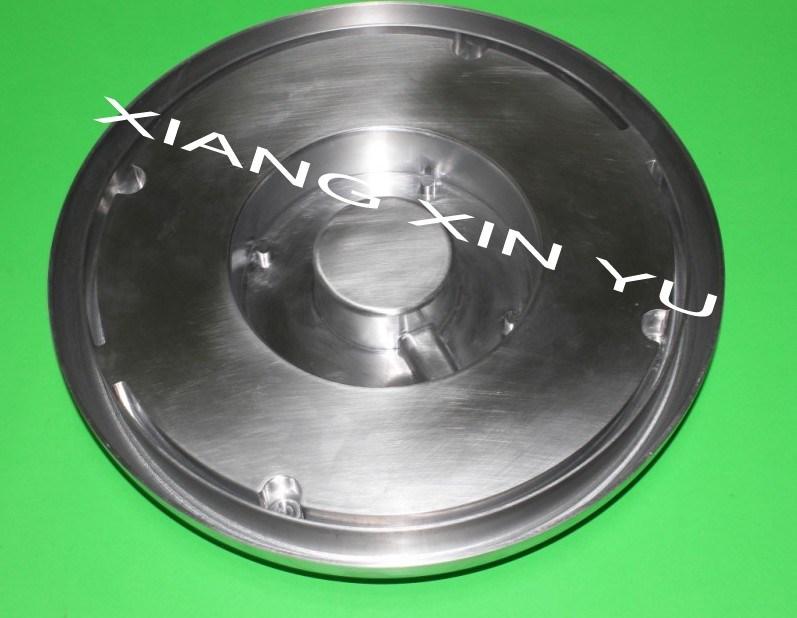 Precision CNC Lathing/Turning/ Machining Parts (XY-004)