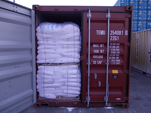Hot Sale of Ammonium Bicarbonate Food Grade From Spring Chem